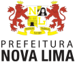 Prefeitura de Nova Lima